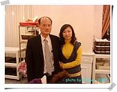 20081206。uncle's wedding。:DSC00170.jpg