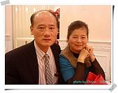 20081206。uncle's wedding。:DSC00173.jpg