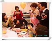 20081206。uncle's wedding。:DSC00179.jpg