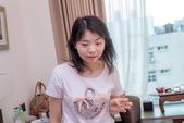 彥棚&筱綺幸福紀錄:IMG_2270.JPG