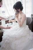 彥棚&筱綺幸福紀錄:IMG_2330.JPG