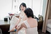 彥棚&筱綺幸福紀錄:IMG_2310.JPG