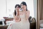 彥棚&筱綺幸福紀錄:IMG_2311.JPG