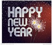 2017年金雞報喜:2017happy new year.jpg