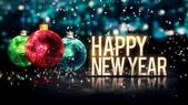 2017年金雞報喜:HAPPY NEW YEAR.jpg