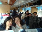 100.12.10~11公司旅遊:公司旅遊 005.jpg